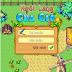 Tải Ngôi Làng Của Gió 113 - Game NLCG 113 Java Android