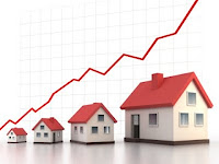 kebutuhan rumah 15 juta unit