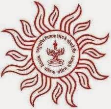 West Bengal Public Service Commission Employment News