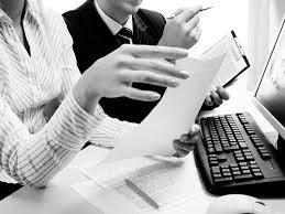Lowongan Kerja Depok Terbaru Juni 2015 Posisi Staf Manajemen