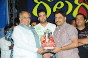 Gola Gola Movie Audio Platinum Disk function stills-thumbnail-14