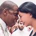 Marina Abramović chama Jay-Z de aproveitador e diz que nunca mais quer trabalhar com ele