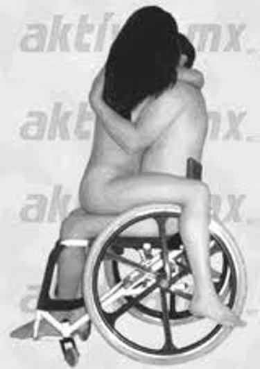 Cadeirantes Aventureiros