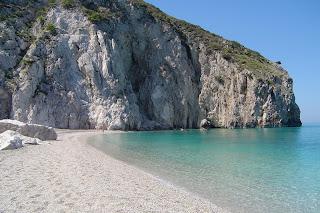 Papafragas Beach,Milos Island,Greece island,greece