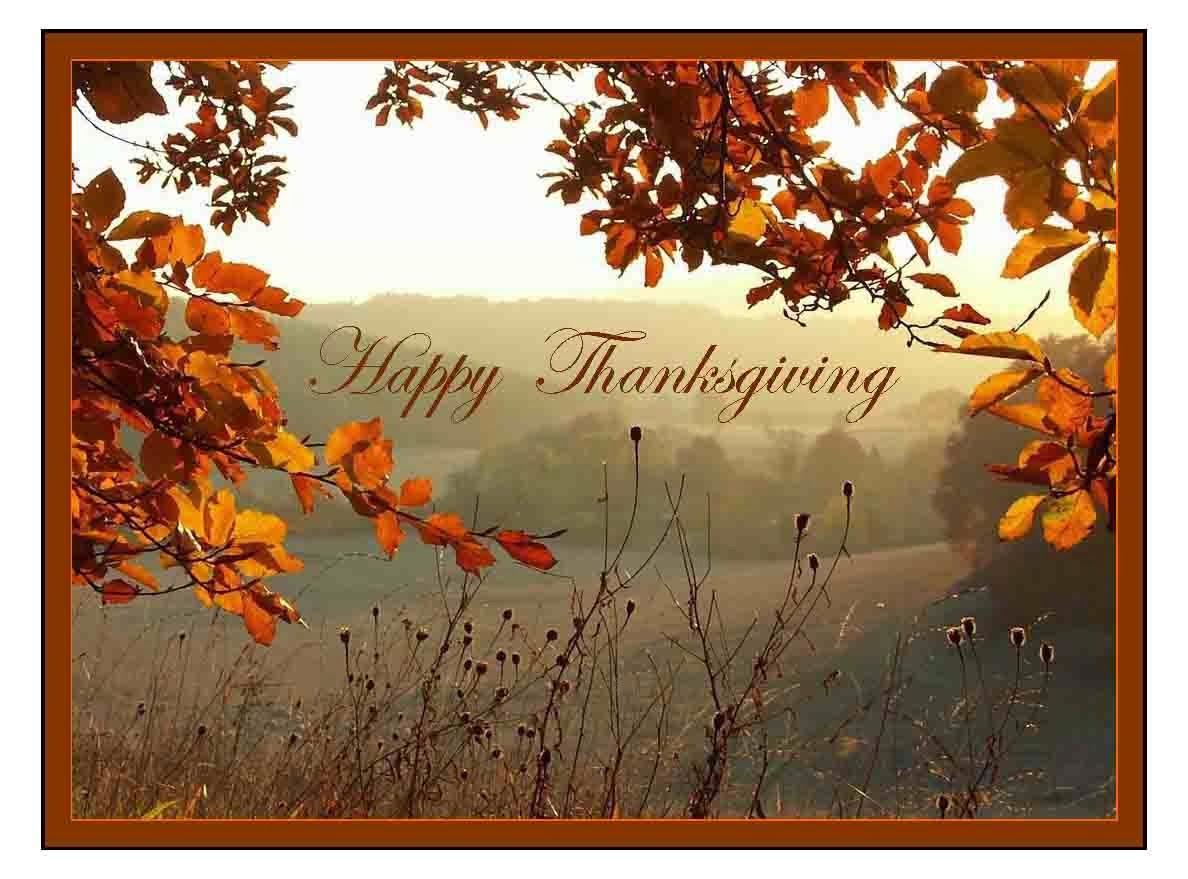 ImagesList.com: Happy Thanksgiving, part 1