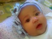 Nur Rania