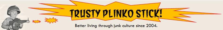 <center>Trusty Plinko Stick</center>