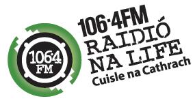 Agallaimh Ghaeilge / Irish Language Interviews- Raidió na Life