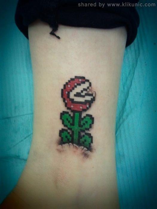 http://2.bp.blogspot.com/-NlT6ojtMh5U/TX1nmm9E2gI/AAAAAAAARLQ/M-hrF2TGrzA/s1600/tatto_31.jpg