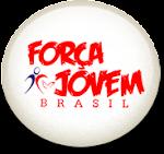 Força Jovem Brasil