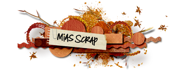 MiasScrap