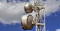 Jak znaleźć najbliższy nadajnik naziemnej telewizji cyfrowej DVB-T