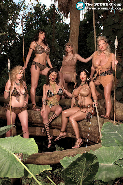 amazonki-lesbi-foto