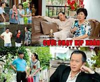 Xem Phim Cưới Chạy Kịp Xuân - HTV2 (2013)