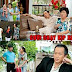 Cưới Chạy Kịp Xuân - HTV2 (2013)