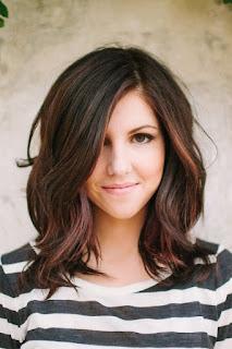 Medium Length Hairstyles Ideas For 2015 8