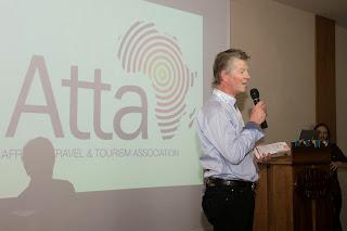 The Travelista: conclusa la prima edizione dell'evento dedicato al luxury travel in Africa