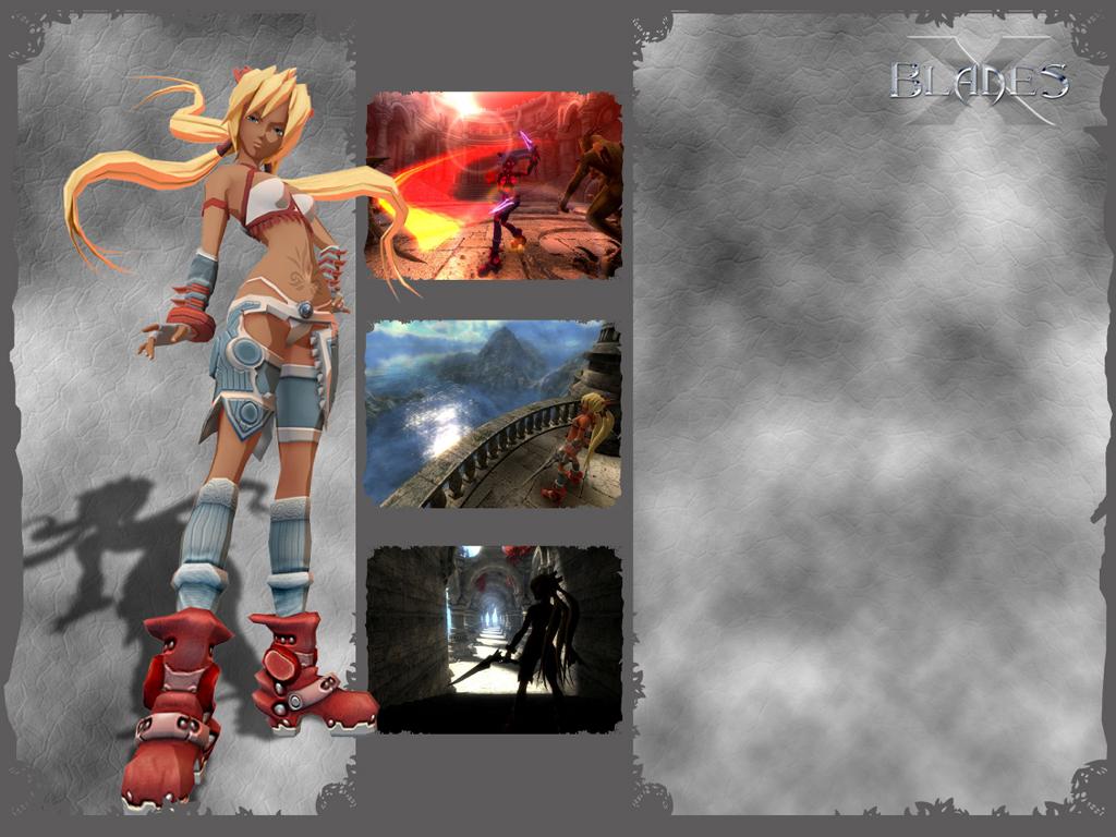 http://2.bp.blogspot.com/-Nl_RvqgL54U/TkjtYa7RJtI/AAAAAAAAAAk/D1zVDBnQ-Ho/s1600/X-Blades+Wallpaper+%2528www.gameswallpapersatoz.blogspot.com%25291.jpg