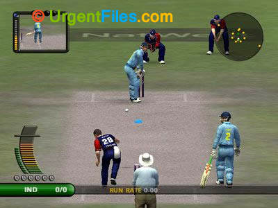 EA-Sports-Cricket-2007-Game