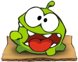 Cut the Rope: Time Travel coming for iOS and Android