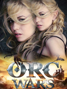 Orc Wars (2013)