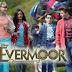 Disney Channel encomenda uma nova temporada de 'Evermoor'