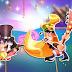 《Candy Crush Saga:Dreamworld》396-410關之過關影片