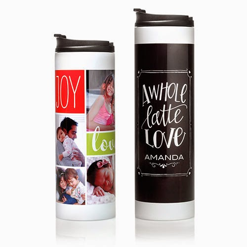 http://www.shutterfly.com/photo-gifts/photo-mugs/i-heart-you-stainless-steel-travel-mug?productCode=1083460&categoryCode=1084035&skuCode=1083461