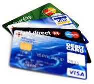 บัตรผ่อนสินค้าเทสโก้โลตัส พรีเมียร์, ยูเมะพลัส, อิออนกดเงินสด สมัครเจ้าไหนดี