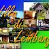 Daftar Nama Alamat Villa di Lembang Lengkap