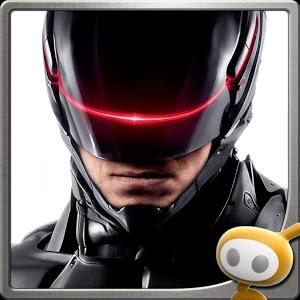 RoboCop v1.0.3 Trucos (Dinero y Oro Infinitos)-mod.modificado-trucos