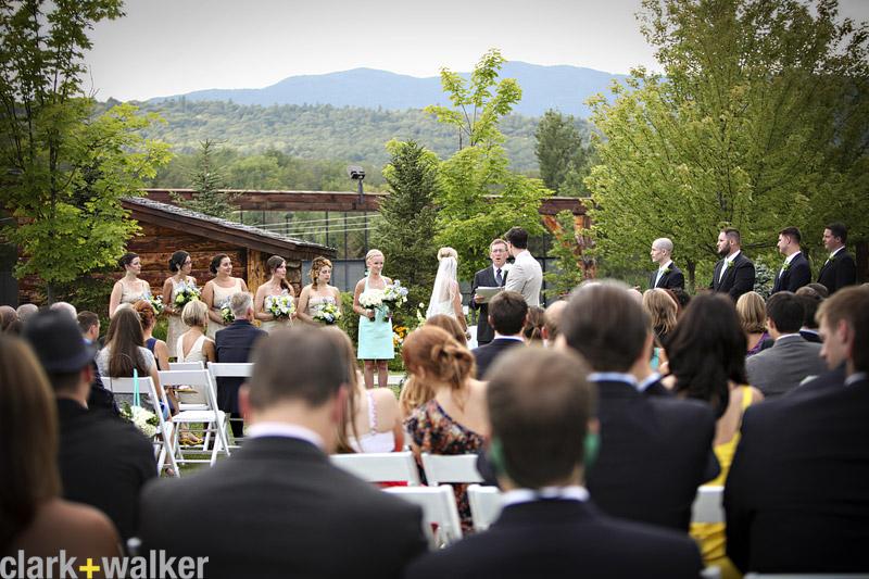 Matrimonio In Alta Quota : Zucchero a velo idee per vittoria sposa d alta quota