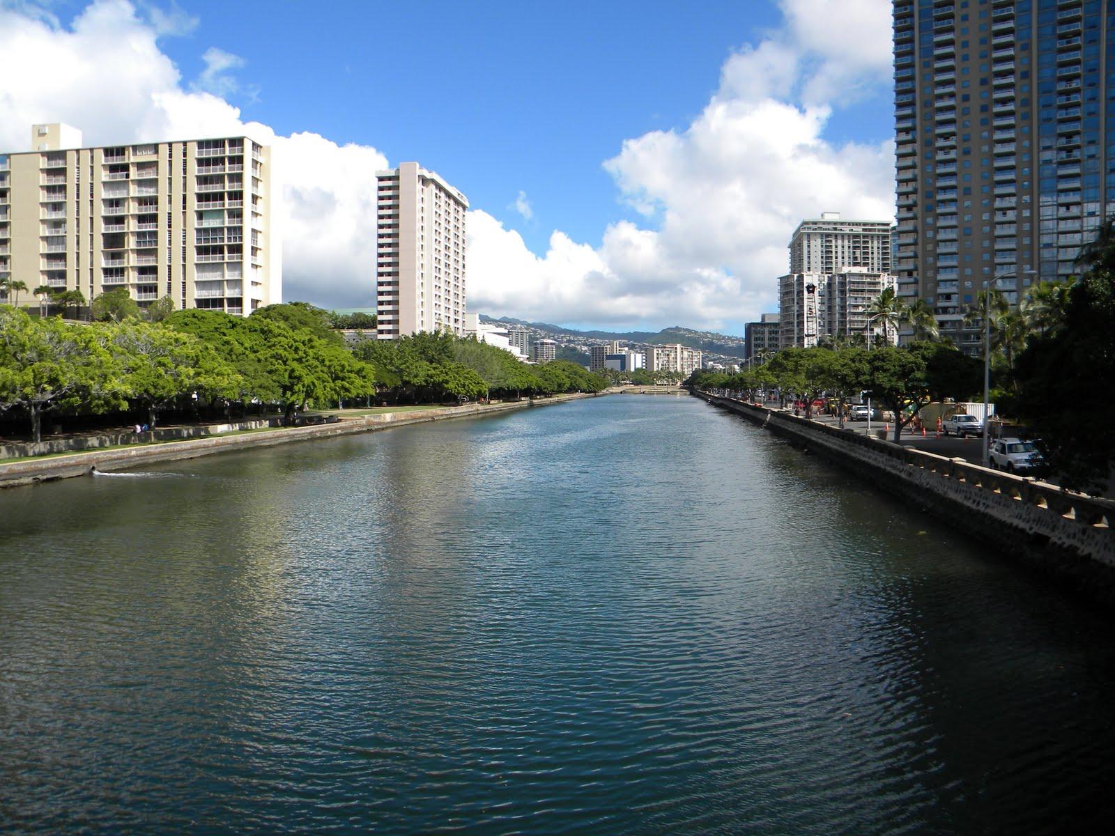 Housing Authority Big Island Hawaii