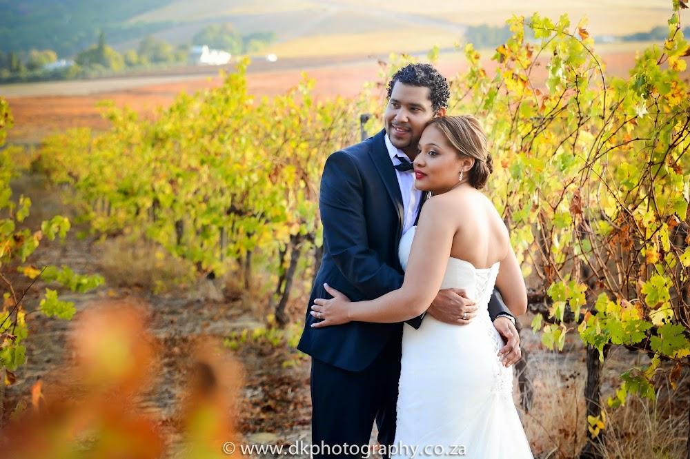 DK Photography CCD_0006 Preview ~ Anthea & Idris's Wedding in Nooitgedacht Estate, Stellenbosch  Cape Town Wedding photographer