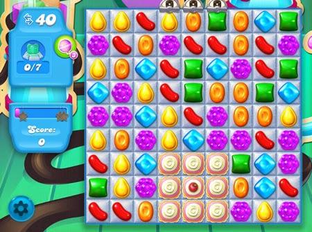 Candy Crush Soda 195