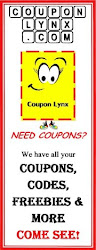 Network Coupons, SmartSource Coupons