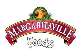 Margaritaville coupon code