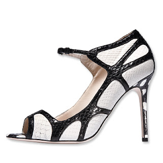 High-Heel-Style-Shoes