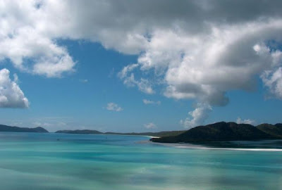 Whitsundays острова,  курорт, путевки, купить