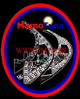 MarnoTuna