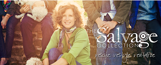 The Salvage Collection