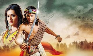 Ashoka (ANTV)