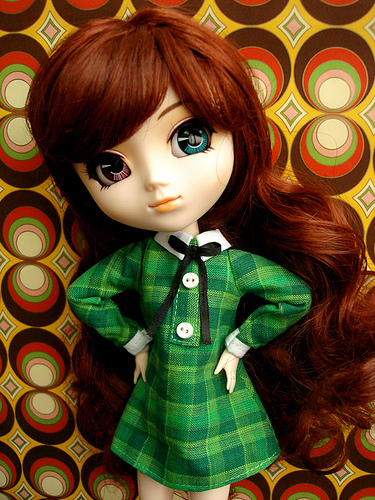 Beautiful barbie Doll Images