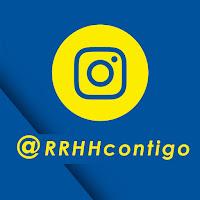 Nuestro usuario en Instagram