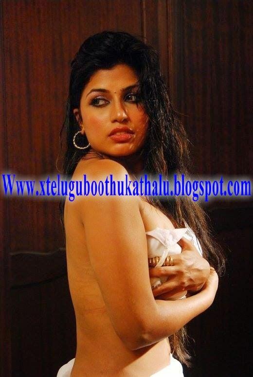 Telugu+Aunty+Dengudu+Kathalu+Telugu+Puku+Kathalu+Dengudu+Aunty+Kathalu