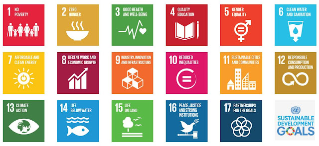 http://www.un.org/sustainabledevelopment/sustainable-development-goals/