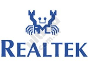 Realtek ALC887 @ Intel 82801GB ICH7 - High Definition Audio Controller