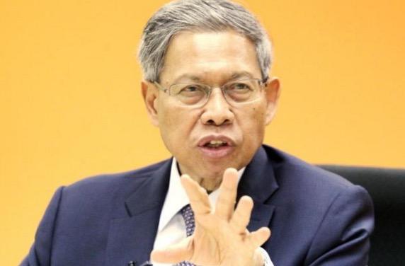 Malaysia tidak dapat lari dari TPPA