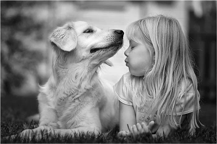 Chi ha la semplicit nel cuore ha sempre un sorriso da for La colazione ha il tuo sorriso