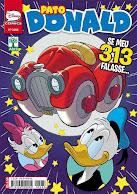 Pato Donald 2468